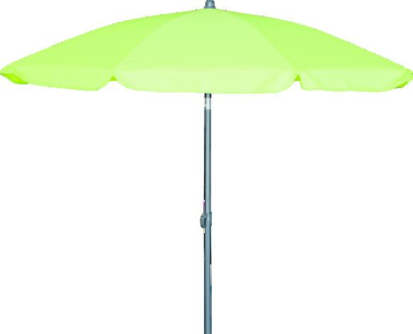 Градински чадър Monsun