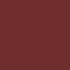 Екстра алкидна боя Dekorator 0.33л, RAL 8012 2