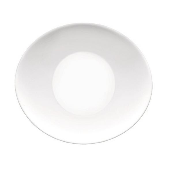 Чиния десерт Bormioli Prometeo 22 cm