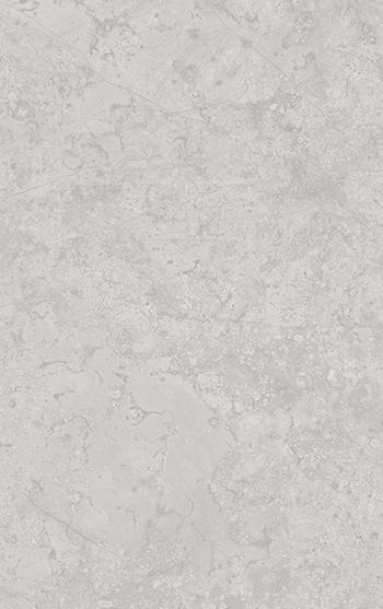 Фаянс Corso soft grey 25x40 см