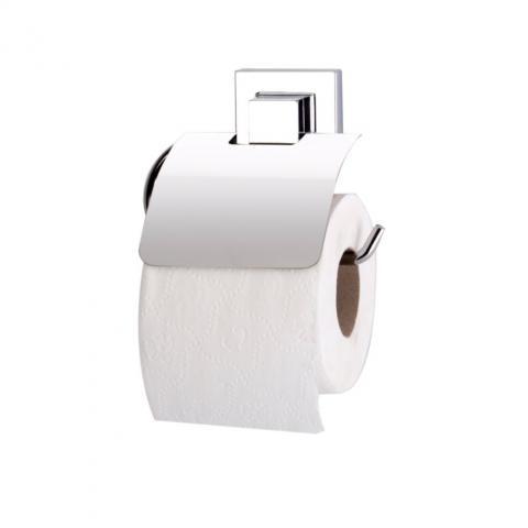 Поставка за тоалетна  хартия без пробиване