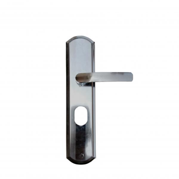 Дръжка за блиндирана врата