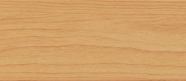 PVC профил за врата св. дъб