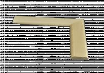 Профил  3 см  Х 0.6 см 2R