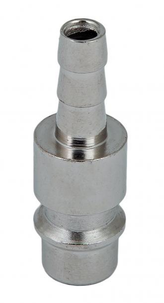 """Бърза връзка за пневматика 1/4"""" маркуч 10mm"""