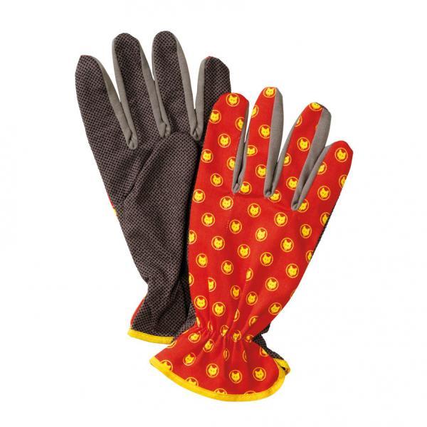 Ръкавици градински GH-BА/8  Wolf Garten