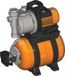 Хидрофорна помпа Villager VGP 1100F