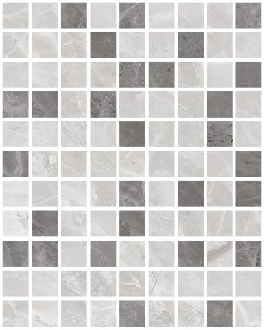 Мозайка Marmo Mozaika