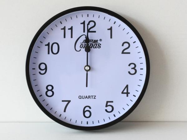 Часовник Париж ф26