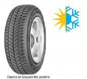 Всесезонна гума 165/70R14 81T DEBICA NAVIGATOR 2 MS