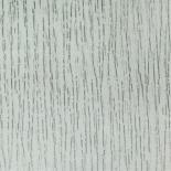 Акрилен релефен тапет 404 01