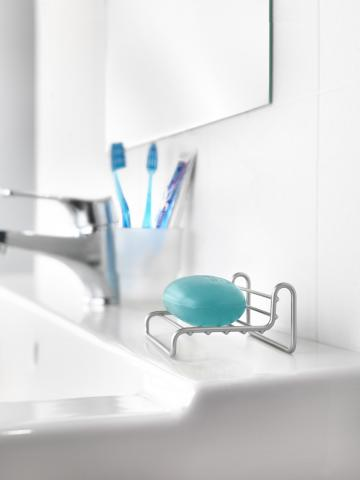 Стойка за сапун REFLEX