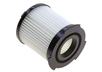 Хепа филтър за прахосмукачка RAIDER RD-WC01