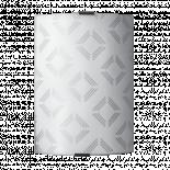Плафон КВАДРАТИ Ф400, 2x60W