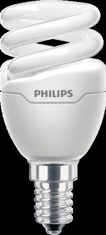 Philips Tornado слим 8WE14 топ