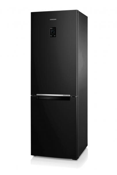 Хладилник с фризер Samsung RB31FERNDBC/EF