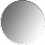 Огледало Рамос Ф60