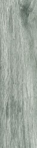 Гранитогрес Моринга 15.5x60.5