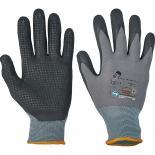 Ръкавици от полиамид Nitro Dots №10