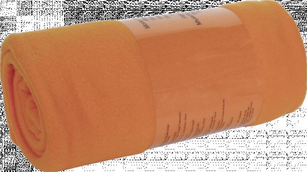 Одеяло микрофазер TOE 150х200