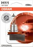 Aвто лампа OSRAM 64211 55W 12V