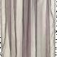 Перде Органза лилаво 2