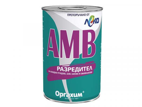 Разредител АМВ 1 л