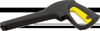 Пистолет за водостр. Karcher