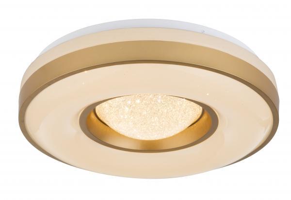 LED плафон COLLA 24W 1000l