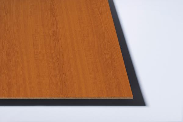 ХДФ лакиран-череша 3mm