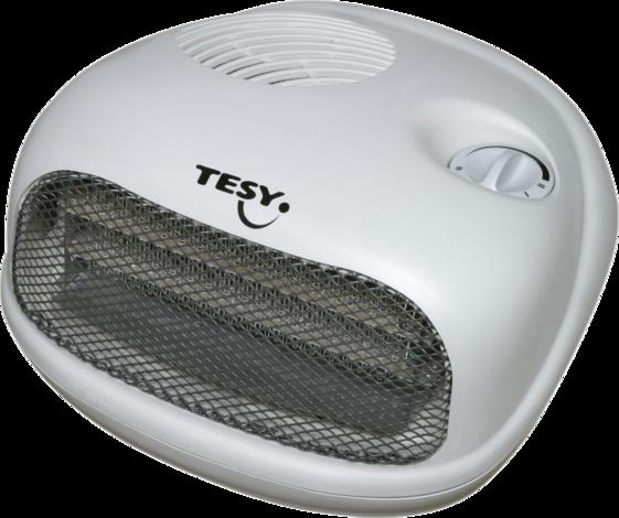 Tesy вентилат. печка HL 200H