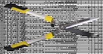 Ножица за храсти TMP