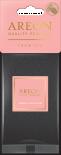 Aроматизатор Premium Peony blossom