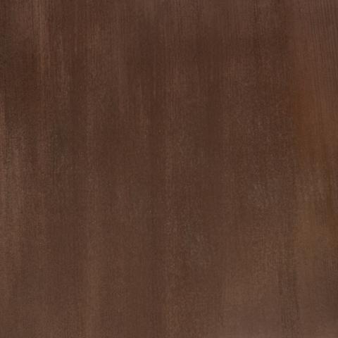 Подова плочка Native brown 30x30 см