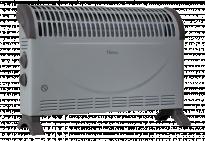 Конвектор с вентилатор HOMA HCH-2021Т
