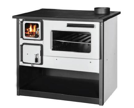 Печка Огняна