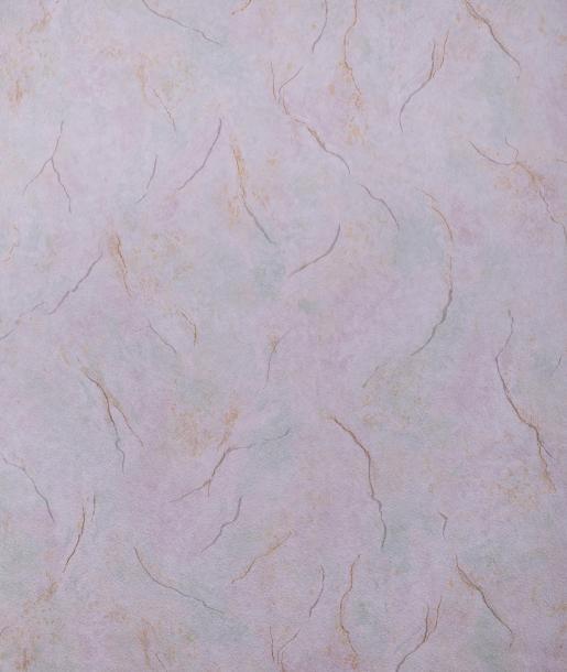 Тапет симплекс син-розов мрамор