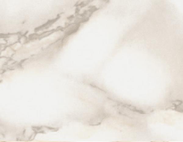 Самозалепващо фолио 67,5см x 15м -  Светло бежов мрамор