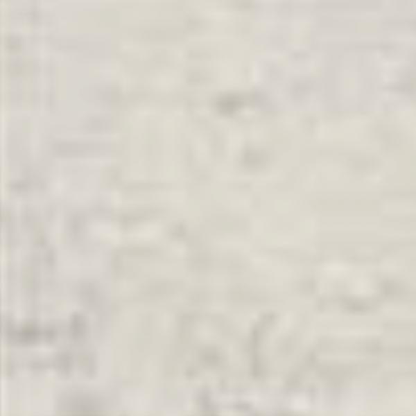 Гранитогрес Exil white 20x20 см