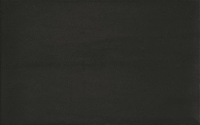 Фаянсова плочка Nero Black 25x40 см