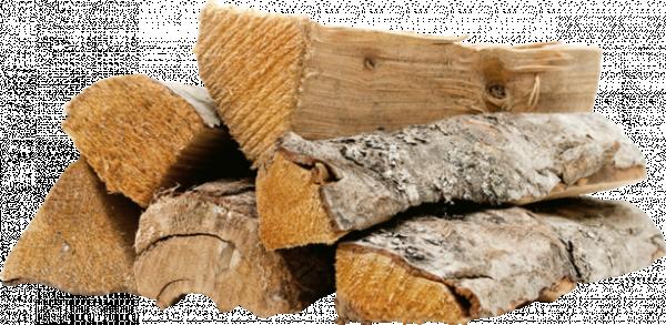 Дърва за огрев 0,067м3 DPL