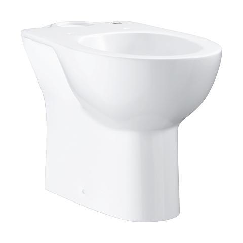 Тоалетна чиния GROHE BAU CERAMIC