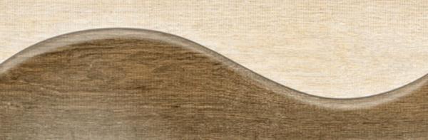 Декор Masai Duna Nuez 20x60