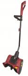 Електрически Снегорин Raider RD-ST01