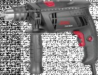 Ударна бормашина SKIL 6271 AA