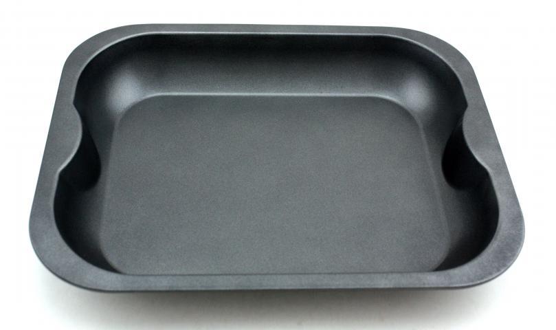 Тава за печене, 28x23x4см., Probus