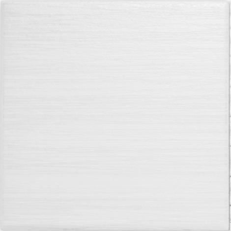 Elegant фаянс  бял 10x10
