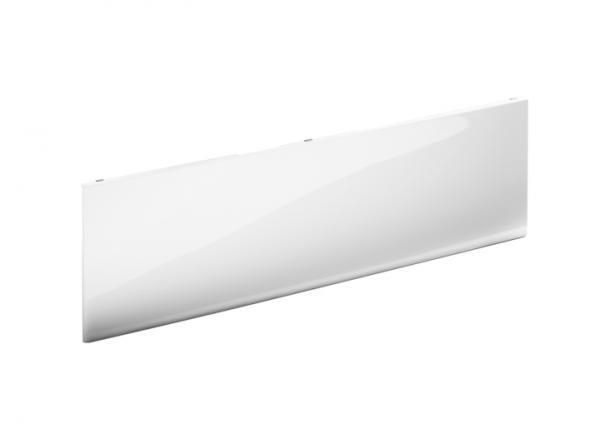 Челен панел за акрилна вана Tazia 160