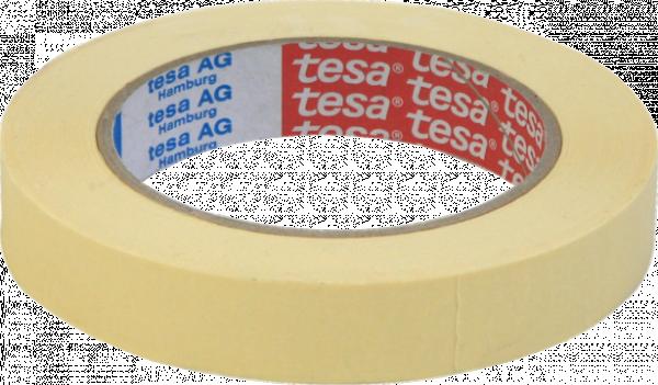 Хартиена лента Tesa 50м х 19мм
