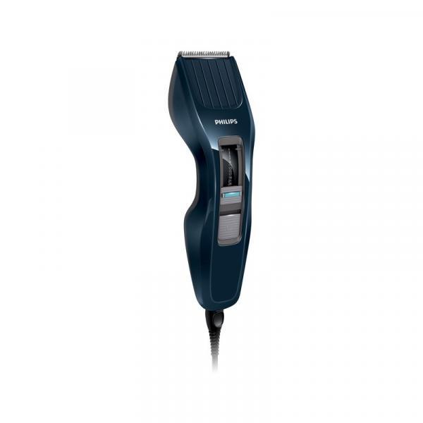 Машинка за подстригване Philips HC3400/15